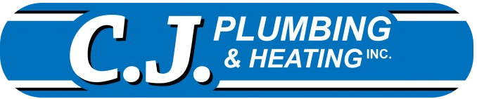 C.J. Plumbing & Heating Inc